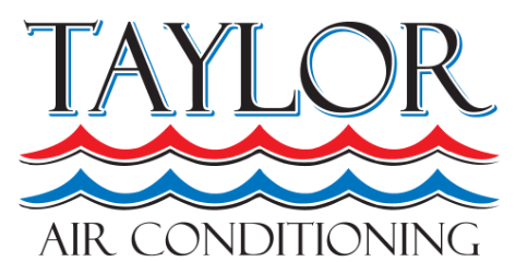 Taylor Air Conditioning and Property Services located in Apalachicola Florida